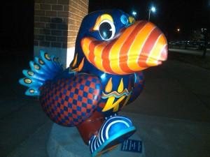 Jayhawks Lied Center Rock Chalk University of Kansas Chi Omega Phi Delta Theta Bill Self